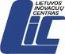 Lietuvos_inovaciju_centras