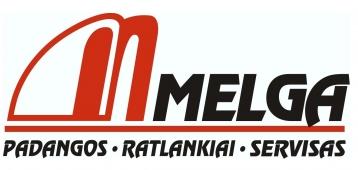 MELGA