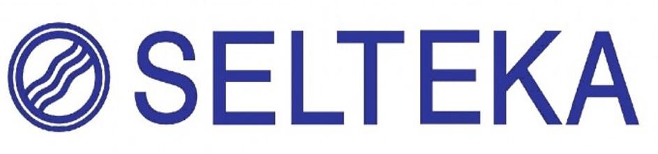 SELTEKA