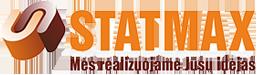 Statmax