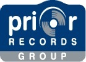 prior_record_group