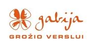GAbija_UAB