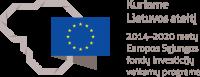 esfivp-logo-pilkas-1030x398